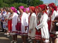 В Граховском районе Удмуртии отметят марийский народный праздник