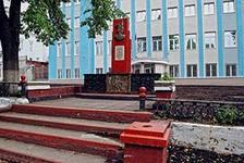 В Сарапуле почтили память участников Бородинского сражения