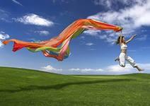 2013 год в Удмуртии предложили объявить годом здорового образа жизни