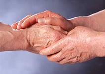 Пожилых людей в Удмуртии будут чествовать неделю