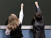 Школьники Удмуртии могут получить образование на родном языке