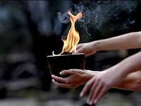 В Удмуртии огласили требования к факелоносцам Олимпийского огня