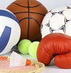 XVI Ежегодный городской праздник «Спортивный бал» состоится в Ижевске