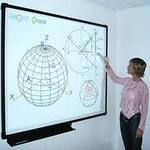 В школах Удмуртии появятся интерактивные доски
