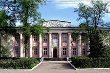 В Ижевске открылась виртуальная выставка картин о спорте
