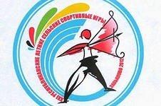 Чемпионом летних сельских игр в Удмуртии вновь стал Завьяловский район