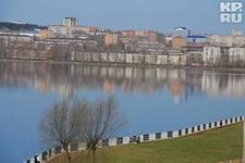 Ижевск занял 21 место в экорейтинге российских городов