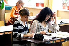 Школьница из Ижевска стала победителем в международной интеллектуальной олимпиад