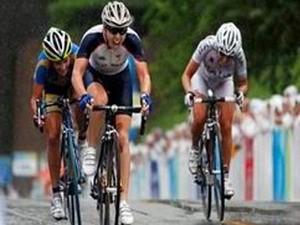 Соревнования по любительскому велоспорту пройдут в столице Удмуртской республики
