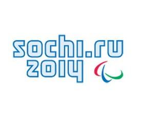 На Паралимпийские игры в Сочи Удмуртия готовит команду из 10 спортсменов