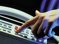 В Удмуртии открылась телефонная линия «Ребенок в опасности»