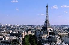 В Париже пройдут дни Удмуртии