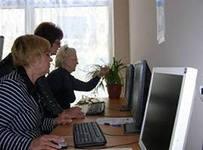 «Школа компьютерной грамотности» продолжает свою работу в Удмуртии