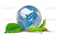 2013 год в Удмуртии станет годом сохранения экологического равновесия