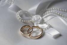 12.12.12 узами брака себя свяжут 26 ижевских пар