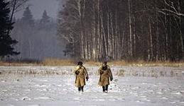 В Удмуртии зимняя перепись животных должна пройти с помощью навигаторов