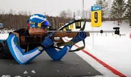 Старты «Ижевской винтовки» отложили из-за морозов