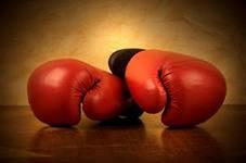 Пять медалей завоевали сарапульские боксеры на всероссийском турнире
