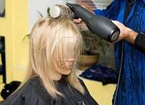 Ижевские парикмахеры стали лучшими на полуфинале чемпионата России-2013