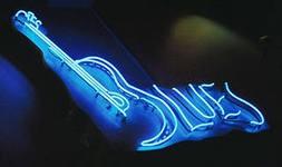 В Ижевске пройдет межрегиональный эстрадно-джазовый фестиваль «Мартовский блюз»