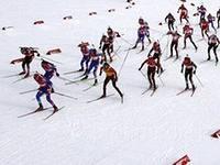 Удмуртия нацелена на принятие зимних соревнований международного формата
