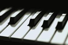 Школьник из Балезина стал лауреатом всероссийского конкурса юных пианистов
