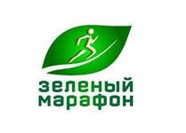 В Ижевске состоится спортивный праздник в поддержку олимпийского движения