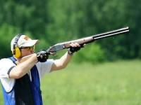 Удмуртские стрелки станут участниками Универсиады-2013