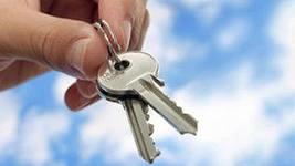 В Удмуртии наблюдается дефицит жилья для молодых семей