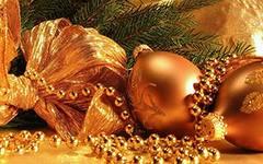 Поздравляем всех преподавателей и студентов с наступающим Новым годом