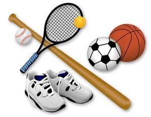 Почти четверть жителей Удмуртии системно занимаются физкультурой и спортом
