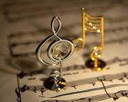 Концертный сезон в Удмуртии откроет аудиоверсия «Бородино»