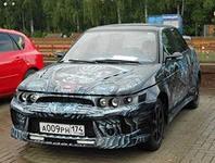 Конкурс аэрографии и автотюнинга состоится в Ижевске