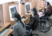 Сайт для консультирования родителей детей-инвалидов создан в Ижевске