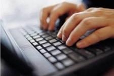 Перепись населения-2020 в Удмуртии будет проходить через Интернет