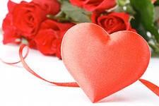 В День святого Валентина в Можге устроят «Ночь в ЗАГСе»