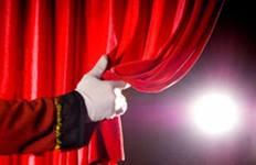 В Ижевске состоится первый фестиваль молодежных театров