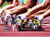 Удмуртский легкоатлет получил шанс на участие в Универсиаде
