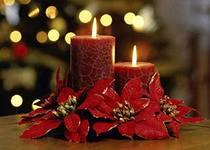 В Завьялово устроят «Рождество добрых дел»