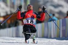 В Удмуртии планируют открыть специализированную спортивную школу для инвалидов