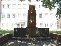 В Сарапуле установят памятник кавалерист-девице Надежде Дуровой