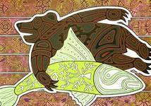 В Удмуртии стартует этнофутуристический симпозиум «Одо Маран»