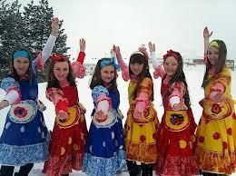 Танцоры из Воткинска стали победителями международного фестиваля