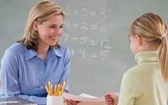 Зарплата удмуртских учителей в декабре составит 23 тысячи рублей