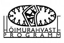 Жительница Удмуртии второй год подряд получает эстонскую премию «Древо мира»