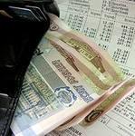 Рост коммунальных тарифов в Удмуртии с 1 июля не превысит 12%