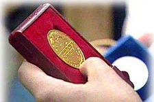 Школы Удмуртии в этом году выпустят почти 300 «золотых медалистов»