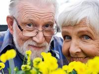 Продолжительность жизни в Удмуртской Республике продолжает увеличиваться