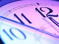 На летнее время переходит «Комендантский час» для подростков в Удмуртии