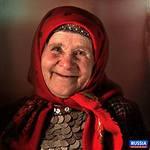 В этом году в Ижевске планируют установить памятник Бабушке